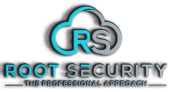Root Security Cluj-Napoca